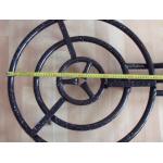 Paella viryklė 60 cm skersmens