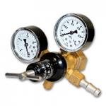 Mini reguliatorius Arg/CO2 (21,8)  PROFI.LT